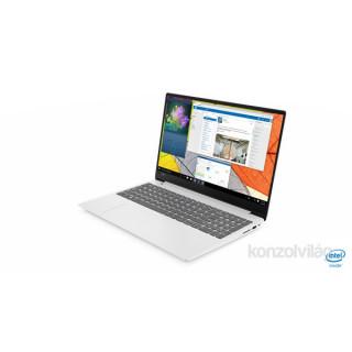 LENOVO IdeaPad 330S 81F500AEHV 15,6