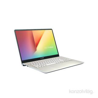 ASUS VivoBook S530UN-BQ054T 15 f7cecb6019