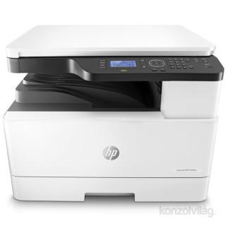 HP LaserJet Pro M436n multifunkciós A3 lézer nyomtató PC