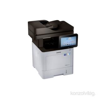 Samsung ProXpress SL-M4580FX multifunkciós lézer nyomtató PC
