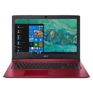 Acer Aspire A315-33-C2J5 15 239c39ab99