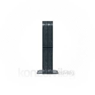 Legrand DAKER DK+ 3 kVA 12x9Ah UPS akku-pack PC