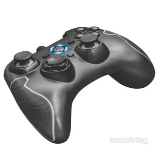 Trust GXT 560 Nomad PC & PS3 gamer gamepad PC