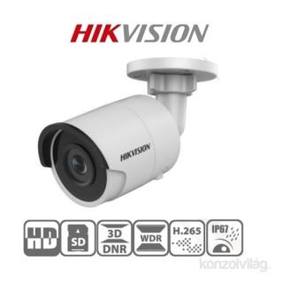 Hikvision DS-2CD2045FWD-I IP Bullet kamera PC