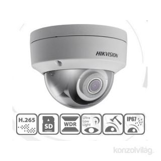 Hikvision DS-2CD2135FWD-IS IP kültéri Dome kamera PC
