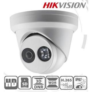 Hikvision DS-2CD2385FWD-I IP kültéri Turret kamera PC