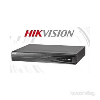 Hikvision DS-7616NI-Q1 16 csatornás NVR PC