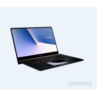 ASUS ZenBook Pro UX480FD-BE012T 14