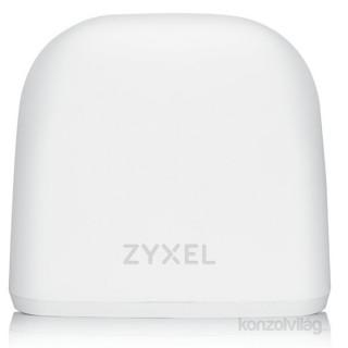 ZyXEL ACCESSORY-ZZ0102F kültéri AP ház PC