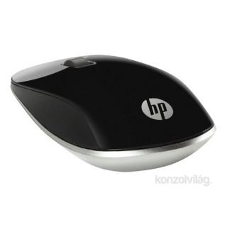 HP Z4000 wireless fekete egér PC