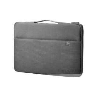 HP 15 Crosshatch Carry Sleeve notebook táska PC