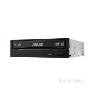 ASUS DRW-24D5MT/BLK/B/AS fekete DVD író PC