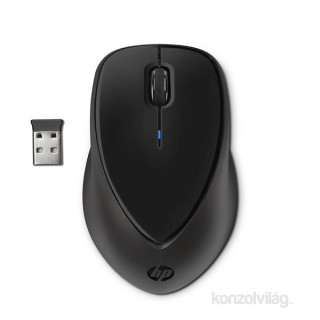 HP Comfort Grip Wireless egér PC