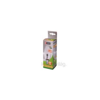 Emos ZE0902 ECO Halogén E14/28W/candle PC