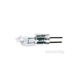 Emos ECG4-JC16 JC meleg fehér halogén izzó PC