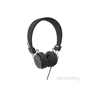 Acme HA11 mikrofonos fejhallgató PC