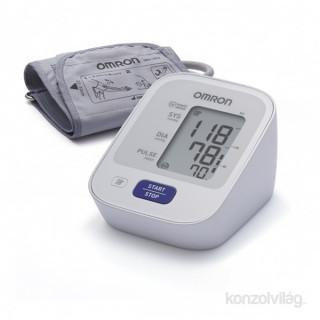 Omron M2 intellisense felkaros vérnyomásmérő PC