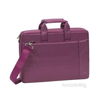 57da6669a78a Laptop táska - Vásárlás, megrendelés, árak - Konzolvilág