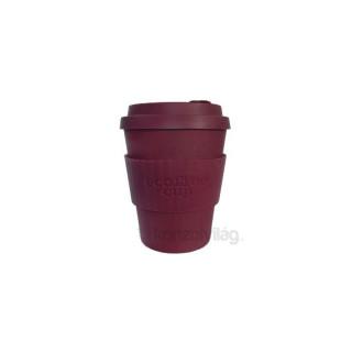 Ecoffee Cup Gran Cru 340ml hordozható kávéspohár PC