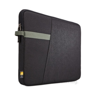 Case Logic IBRS-115K fekete 15,6