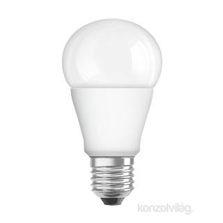 Osram Star 9 W/827 60 E27 806 lumen matt LED körte izzó PC