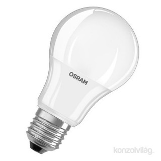 Osram Value 14W/840 100 E27 1521 lumen LED körte izzó PC