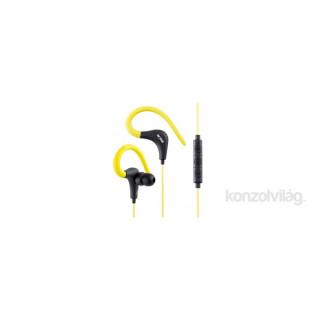 Acme HE17 Sport fülhallgató mikrofonnal és vezérlővel PC