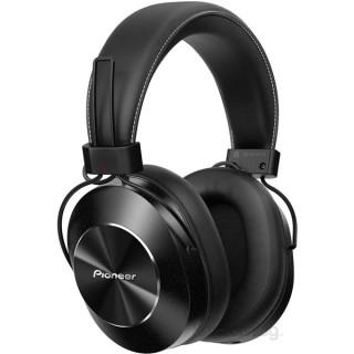Pioneer SE-MS7BT-K fekete Bluetooth NFC, aptX fejhallgató PC