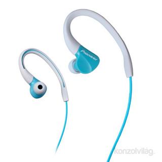 Pioneer SE-E3-GR  fülhallgató PC