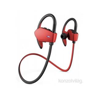 Energy Sistem EN 427758 Sport 1 Bluetooth piros headset PC