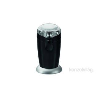 Clatronic KSW3306 kávédaráló fekete Otthon