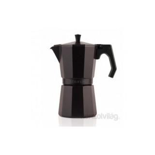 Taurus 984.069  Italica Elegance kávéfőző Otthon