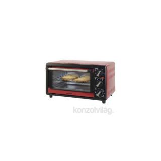 Korona 57003 grillsütő Otthon