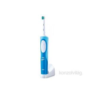 Oral-B D12.513 S Boksz elektromos fogkefe Otthon