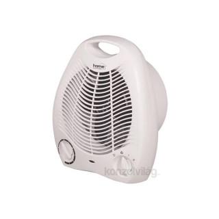 Home FK 1K ventilátoros hősugárzó PC