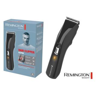 Remington HC5150 hajvágó Otthon