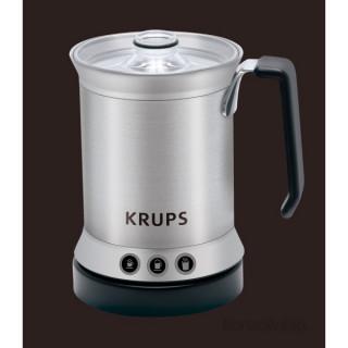 Krups XL20004E automatikus tejhabosító Otthon