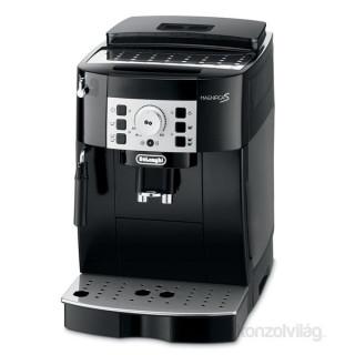 DeLonghi ECAM 22.110.B Magnifica automata kávéfőző Otthon