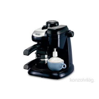 Delonghi EC 9.1 presszo kávéfőző Otthon