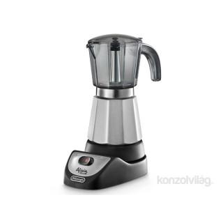 DeLonghi EMKM 4.B Mokka kávéfőző Otthon
