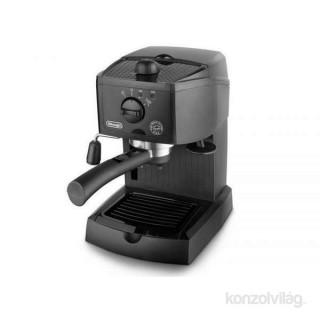 Delonghi EC151.B presszo kávéfőző Otthon