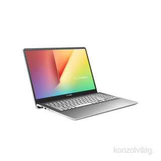 ASUS VivoBook S530UN-BQ025 15,6
