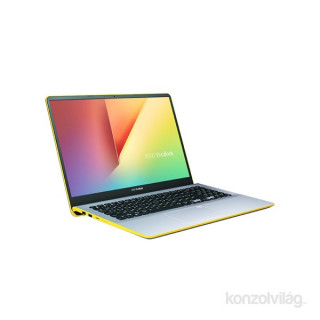 ASUS VivoBook S530UN-BQ084 15,6