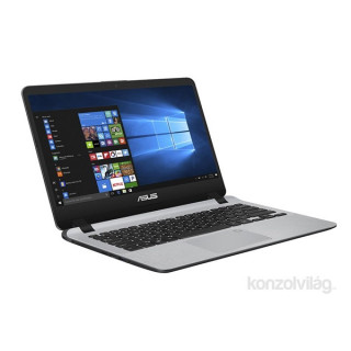 ASUS X407MA-BV139T 14