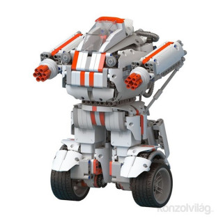Xiaomi Mi Robot Builder építőkocka szett programozható motorral PC
