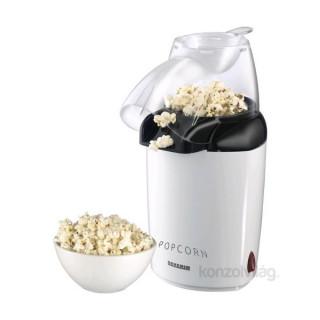 Severin PC 3751 popcorn automata Otthon