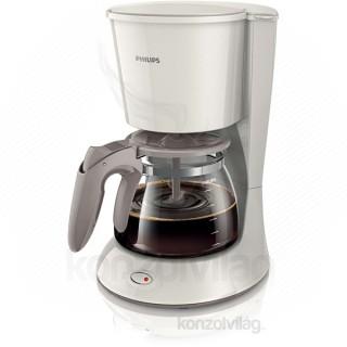 Philips HD7461/00 filteres kávéfőző Otthon