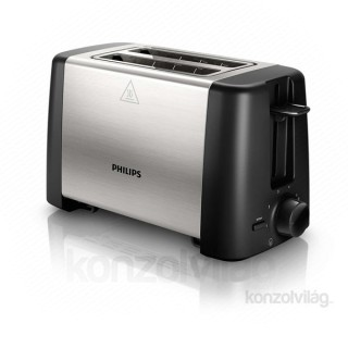 Philips HD4825/90 kenyérpirító Otthon