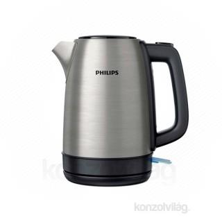 Philips HD9350/90 vízforraló Otthon