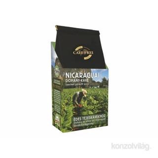 Cafe Frei Nicaraguai dohány kávé Otthon